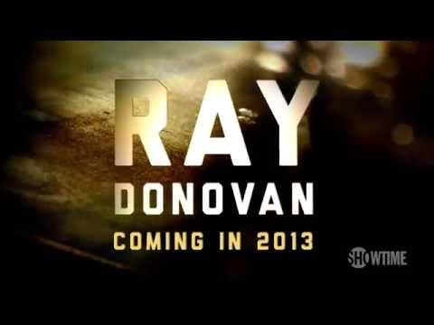 Video trailer för Ray Donovan - Season 1 Trailer