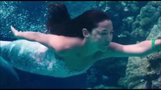 "Video thumbnail of ""Legend of the Blue Sea OST - My Name 나의 이름"""