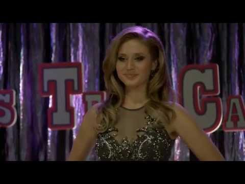 Faking It 2.08 (Preview)