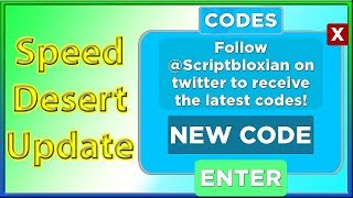 codes for legends of speed roblox 2019 wiki - TH-Clip