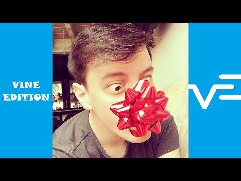 Thomas Sanders Vine Compilation | Funny Vines of Thomas Sanders - Vine Edition✔
