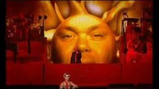 Paul De Leeuw - Blijf Tot De Zon Je Komt Halen