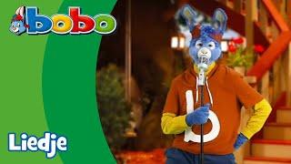 Bobo openingslied •  Bobo liedjes
