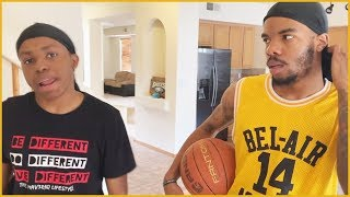 Trent And Juice Talk MAJOR Crap! Who's The Better Shooter?! - Daily Dose 2.5 (Ep.80)