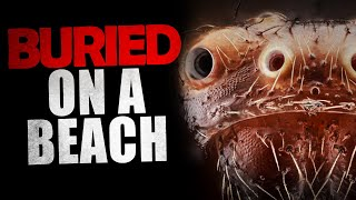 """Buried On A Beach"" | Creepypasta Storytime"