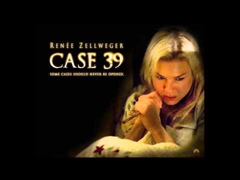 Best Horror Movies - Οι καλύτερες ταινίες Τρόμου