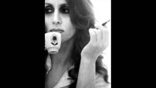 اغاني حصرية Fairouz - Daiaano فيروز - ضيعانو تحميل MP3