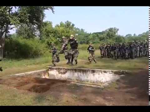 mp4 Training Videos, download Training Videos video klip Training Videos