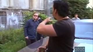 Ricky Throws Compilation (Trailer Park Boys)