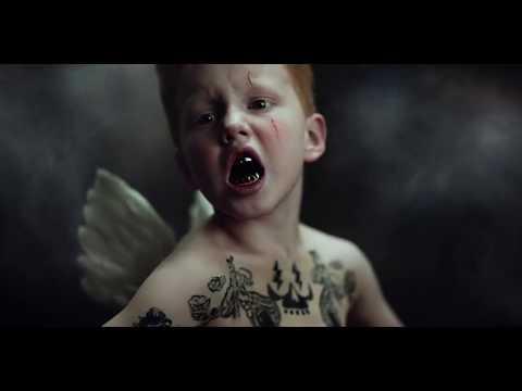 Plur Genocide (Feat. Carnage & Lockdown)