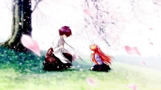 【VietSub/EngSub】 Rewrite ~ Psychic Lover 『Rewrite OP2 Full』