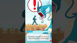 How to make an account in Pokemon Go!!