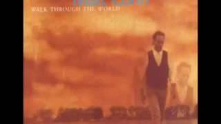 Marc Cohn - One Thing Of Beauty - Rare B-side (Single) - 1993 w/ Lyrics