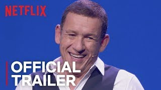 Dany Boon Des Hauts De France | Official Trailer [HD] | Netflix