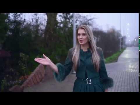 Олена Баховська, відео 2