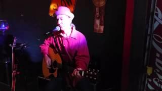 Bill Wakefield - Boxcar Joe Ely - Cruisers Rt66