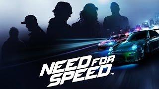 #1 Zagrajmy w Need for Speed 2015 - PEŁNA WERSJA GRY - 60 FPS