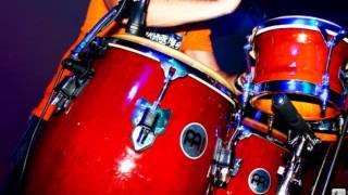 Teena Marie ft Mc Lyte - The Pressure