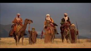 Das Leben JESU CHRISTI Der Film (HD)