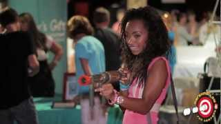 2012 Teen Awards | Marshmallow Fun Company