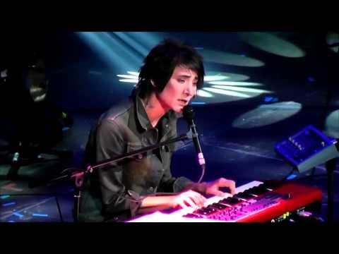 Земфира-Відпусти (Strelka Live).Земфира, слушать песню.