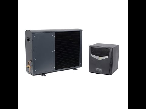 Video thumbnail for Wine Guardian Ductless Split Systems