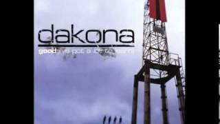 Dakona - Good