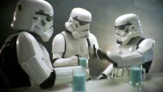 Collegehumor Troopers Season 2 Free Online Videos Best Movies Tv