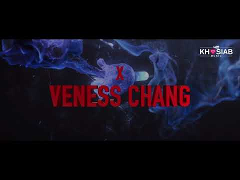 Veness Chang X Phong Vang | Special Project Soon On DEC 2017