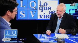 Ganancias sobre jubilaciones: el fallo García Maria Isabel