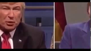 Трамп готов объявить войну Путину!!! и России !!!!