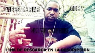 Bases de RAP - (Freestyle) Sin Copyright