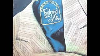 JOHNNIE TAYLOR   WE'RE GETTING CARELESS WITH OUR LOVE