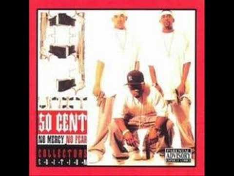 50 cent g unit / u. T. P free mp3 download.