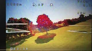 Fpv chill out 2.