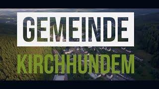 Kirchhundem Imagevideo