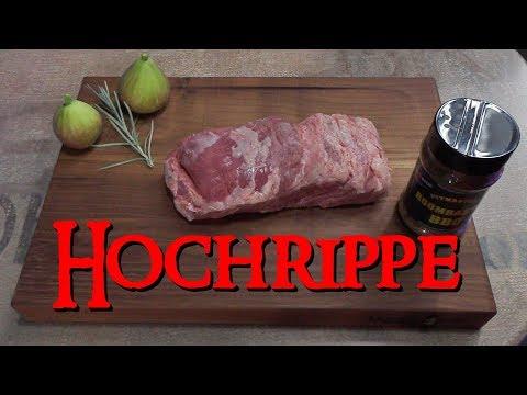 Hochrippe   Hohrücken   Rostbraten - Steaks vom Kabier Rind   Grill & Chill / BBQ & Lifestyle