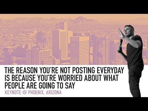 Marketing News: The Ultimate Social Media Holiday Calendar