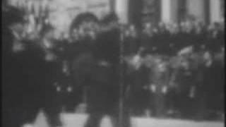 Dimmu Borgir - The Mourning Palace