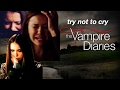Download Video try not to cry | the vampire diaries edition *SPOILERS*