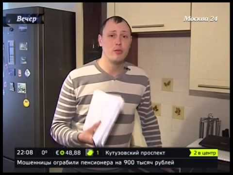 Подделка материалов проверки или коррупция в МВД России