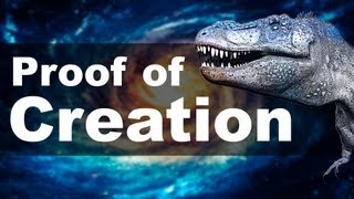 Proof of Creation | Bruce Malone | It's Supernatural with Sid Roth