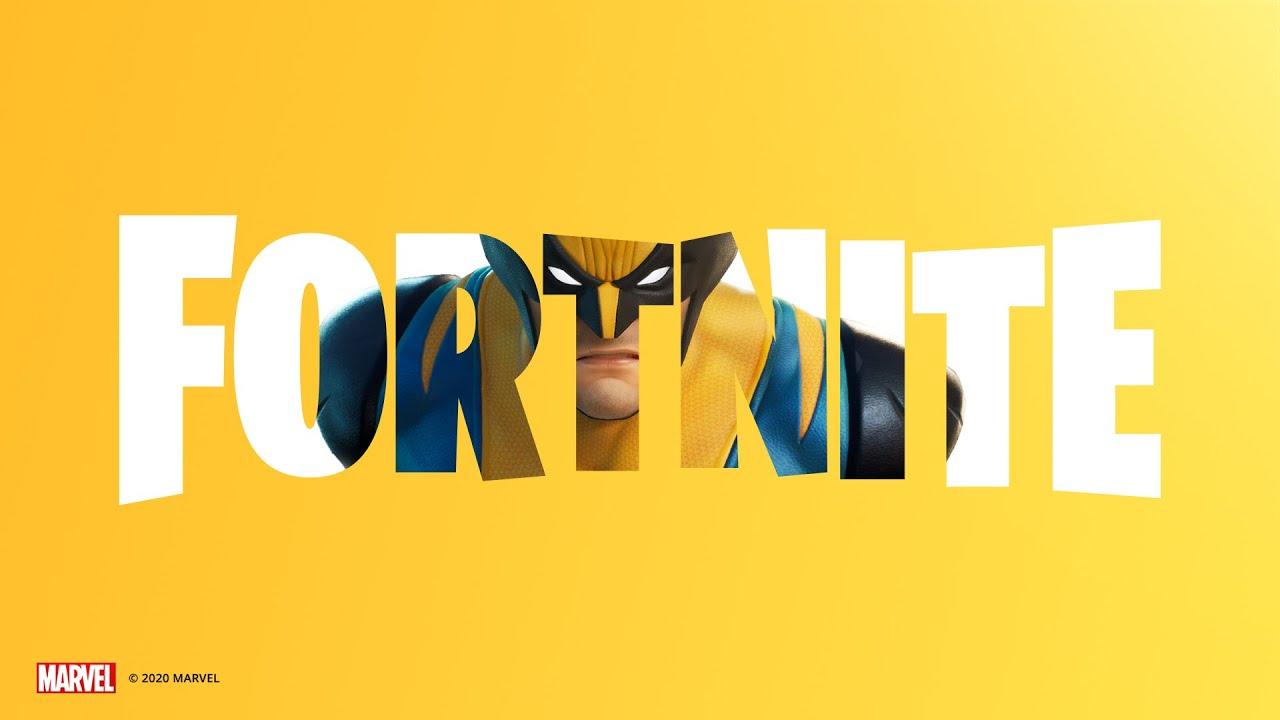 La aparición de Wolverine. El superhéroe de Marvel está suelto en la isla!
