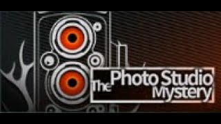 MDR  - (Girls' Frontline) - [The Photo Studio Mystery] The Missing MDR