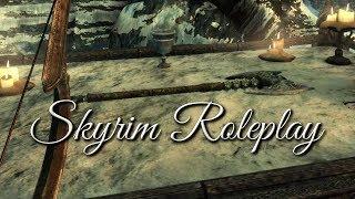 "Skyrim Roleplay: Faeryn's Story #60 ""The Rueful Axe"""