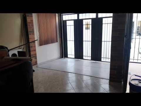 Casas, Venta, Bucaramanga - $360.000.000