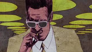 Parov Stelar   Jimmy´s Gang (Official Video)