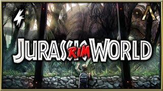NOT Ok Game! - Rimworld Episode #5 - Самые лучшие видео
