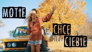 MOTIF - Chcę Ciebie (Official Video)