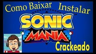 sonic mania apk download - मुफ्त ऑनलाइन वीडियो